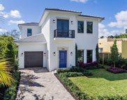 596 Ardmore Road, West Palm Beach image