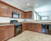 21083 E Munoz Street, Queen Creek image