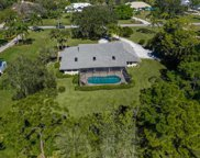 4794 SW Bermuda Way, Palm City image