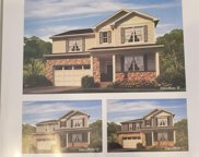 4490 South Valdai Way, Aurora image