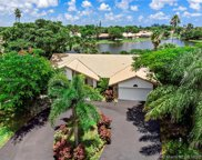 1831 Nw 110th Ter, Coral Springs image