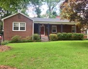 304 Gracemont Drive, Greenwood image