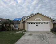 2311 Finwick Court, Kissimmee image
