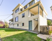 1527 31st Ave S, Seattle image