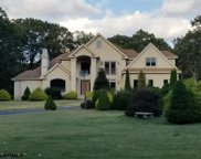 164 Old New York Road, Galloway Township image