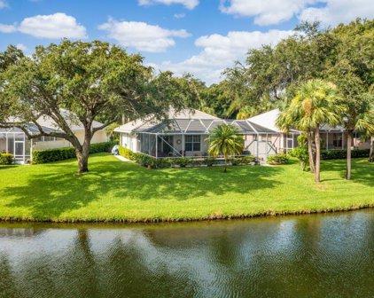 2019 Bedford Drive, Palm Beach Gardens