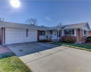 10840 West 68th Place, Arvada image