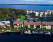 4230 SE 20th PL Unit 303, Cape Coral image