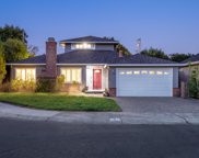 3 Ray Ct, Burlingame image