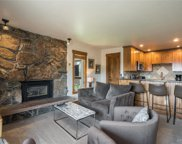 2215 Storm Meadows Drive Unit #380, Steamboat Springs image