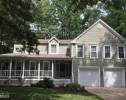 2955 TIMBER WOOD WAY, Herndon image