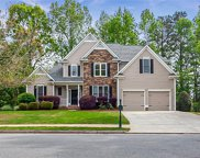 1247 Gate Post Lane, Powder Springs image