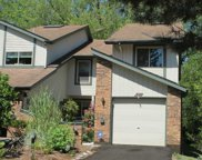 2035 Painted Leaf  Drive, Maryland Heights image