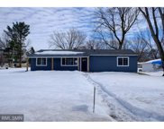 9951 Palm Street NW, Coon Rapids image