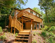 12555 Rousby Hall Rd  Road, Lusby image