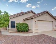 8701 N Frampton, Tucson image