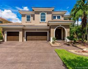 3200 Sw 192nd Ave, Miramar image