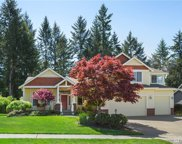 6614 95th St Ct NW, Gig Harbor image