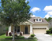14157 Southern Red Maple Drive, Orlando image
