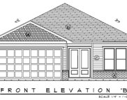 Lot 4 F Sandywoods Court, Freeport image