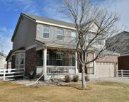 1538 South Buchanan Circle, Aurora image