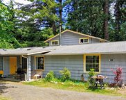 4018 Steamboat Island Rd NW, Olympia image