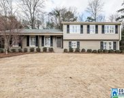 3608 Spring Valley Rd, Mountain Brook image