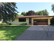 769 County Road C  W, Roseville image