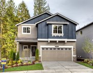 10518 190th St E Unit 148, Puyallup image