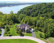 2810 Christopher Bluffs, St Louis image