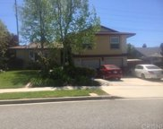 1249 Rotella Street, Thousand Oaks image