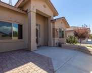 2934 S Lindenwood --, Mesa image