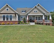 16326 Hunting Meadow  Drive, Fishers image