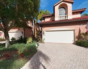5745 Grande Reserve Way Unit 5-502, Naples image