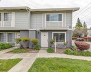 4759 Saginaw Cir, Pleasanton image