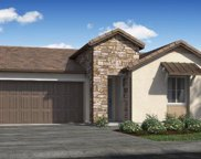 12745  Cordyline Way, Rancho Cordova image