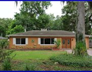 5600 Delaware Avenue, New Port Richey image