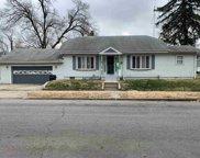 530 N Sunnyside Avenue, South Bend image