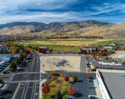 W College Parkway, Carson City image