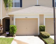 940 Vista Cay Court, Brandon image
