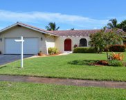 1839 Crafton Road, North Palm Beach image