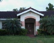 15745 Sw 153rd Ave, Miami image