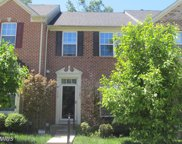 1139 WILBERFORCE COURT, Capitol Heights image