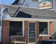 7 E New Jersey Ave Ave, Somers Point image