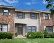 227 Sulky Way, Chadds Ford image