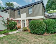940 Gale Ln Unit 141, Nashville image