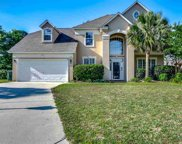 508 Larkspur Court, Myrtle Beach image