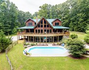 5585 Wilkins Branch Rd, Franklin image