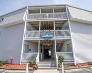 5000 N Ocean Blvd. Unit B-3, North Myrtle Beach image
