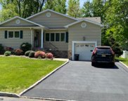 48 HOLIDAY DR, West Caldwell Twp. image